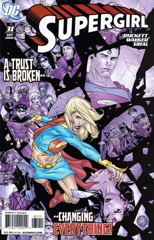 File:Supergirl 2005 31.jpg