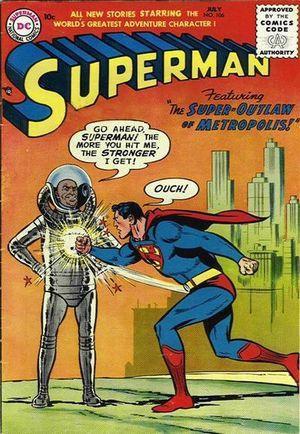 File:Superman Vol 1 106.jpg
