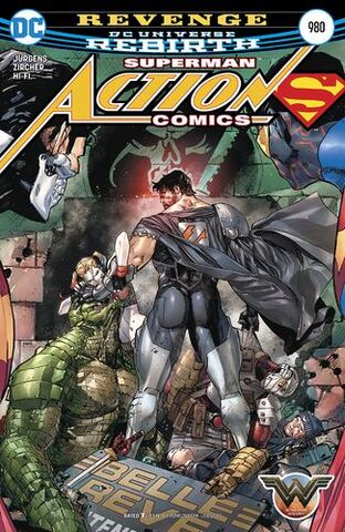 File:Action Comics Issue 980.jpg