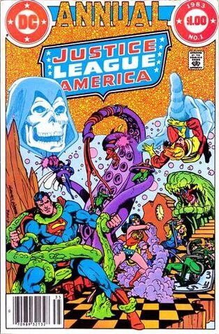 File:Justice League of America Annual Vol 1 1.jpg