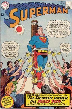 File:Superman Vol 1 184.jpg