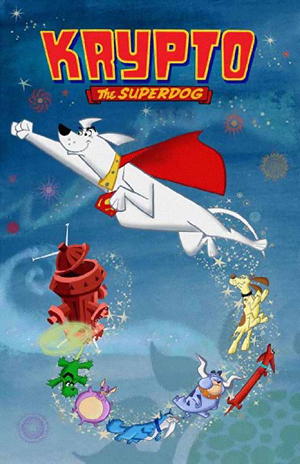 File:Title.krypto.jpg