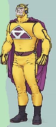 File:Bar-El All-Star Superman 001.jpg