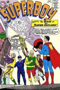 Superboy 1949 114