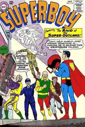 File:Superboy 1949 114.jpg