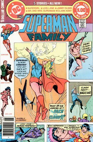 File:Superman Family 201.jpg