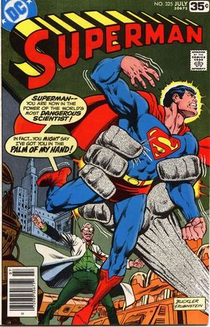 File:Superman Vol 1 325.jpg