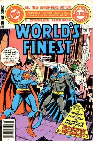 File:World's Finest Comics 261.jpg