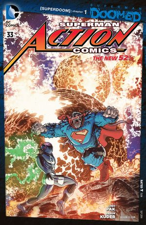 File:Action Comics Vol 2 33.jpg