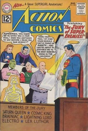 File:Action Comics Issue 286.jpg
