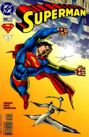 File:Superman Vol 2 109.jpg