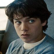 Clark - Dylan Sprayberry