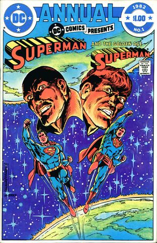 File:DC Comics Presents Annual 01.jpg