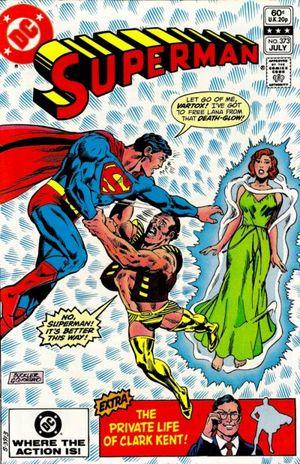 File:Superman Vol 1 373.jpg