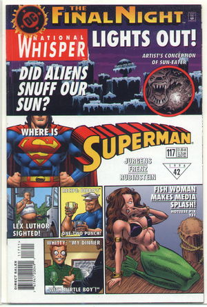 File:Superman Vol 2 117.jpg