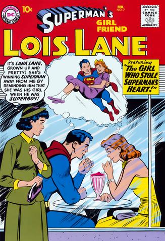 File:Supermans Girlfriend Lois Lane 007.png
