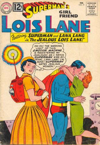File:Supermans Girlfriend Lois Lane 031.jpg