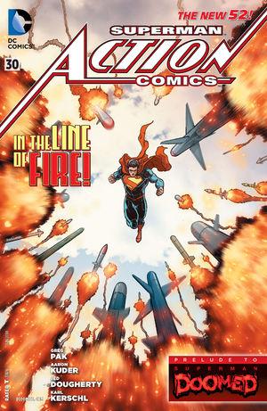 File:Action Comics Vol 2 30.jpg