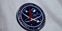 Society for International Space Exploration