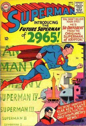 File:Superman Vol 1 181.jpg