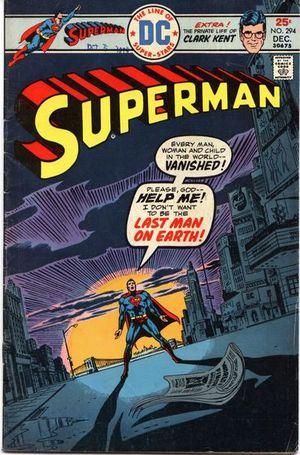 File:Superman Vol 1 294.jpg