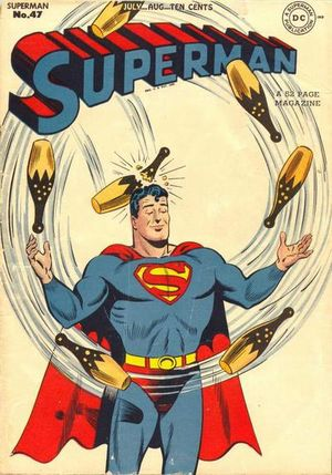 File:Superman Vol 1 47.jpg