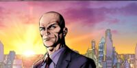 Lex Luthor (User:Leader Vladimir)
