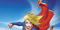 Supergirl (User:Leader Vladimir)