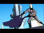Batman (Justice League)4