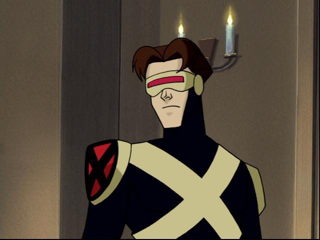 File:Cyclops (X-Men Evolution).jpg