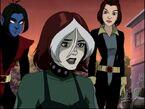 Rogue (X-Men Evolution)14
