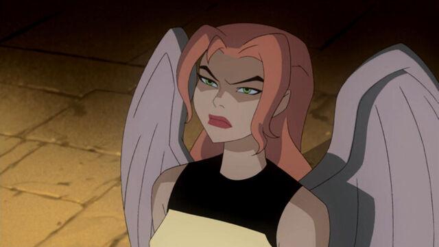 File:Hawkgirl Justice League Unlimited.jpg