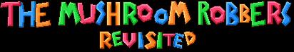 File:Logo-2 zps595ab33b.png