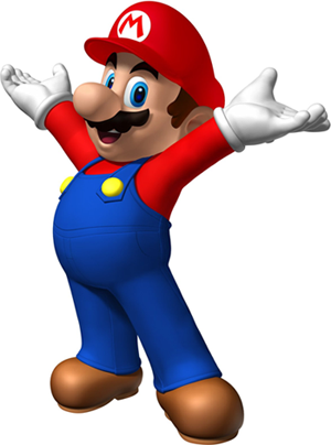 File:Free-online-games-mario.png