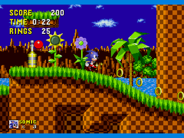 File:Sonic1pic01.png