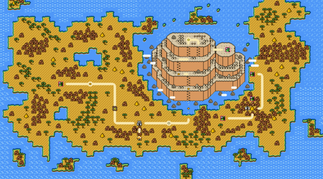 File:Vi2r w2 map.png
