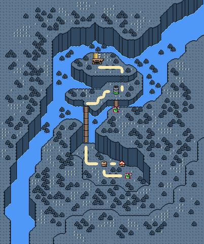 File:Vi2r w7 map.png