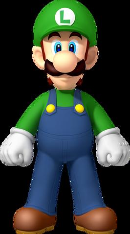 File:Luigi NSMBW.PNG