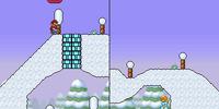 Slippy Slap Snowland