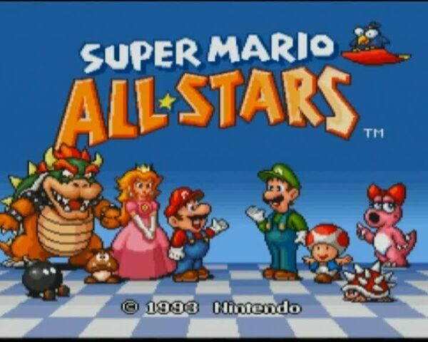 File:Super Mario All-Stars.jpg