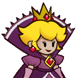 File:EvilPeach.png