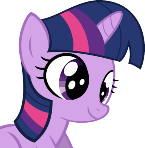 File:TwilightFilly.png