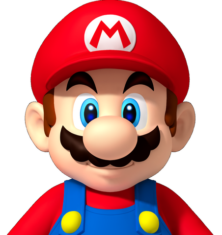 File:MarioFront.png