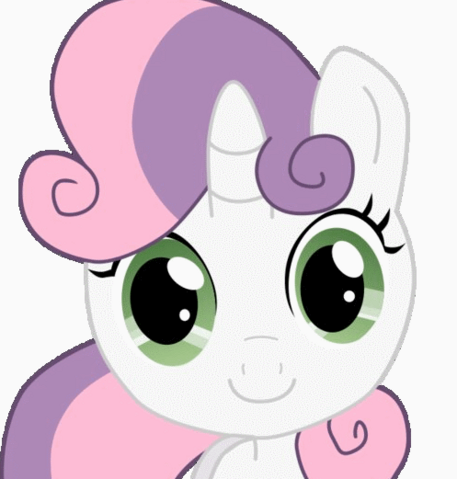 File:SweetieFront.png
