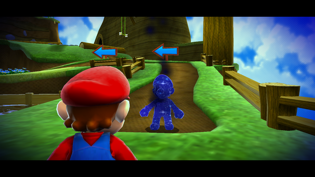 File:CosmicMario-SMG.png