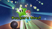 Super-Mario-Galaxy-Green-Star