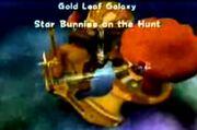 Goldleaf1