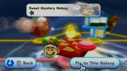 Sweet Mystery Galaxy-1-