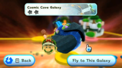 File:Cosmiccove.png