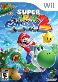 Smg2cover